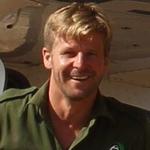 Andre Baumgarten