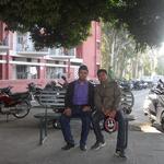 Varun Sethi