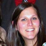 Karen Cahill Amicarelli