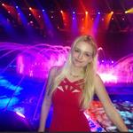 Anastasia Marchenkova
