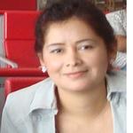 Marisela Bernal-González