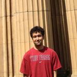 Pranav Pai