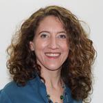 Karin E. Jaffe