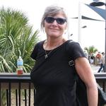 Leslie Piwowarczyk