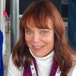 Christine B. Fisher
