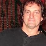 Brian Witalis