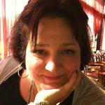 Anna Sosnovskaya