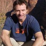 Jan Charvat