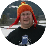 Nick Pietrzak