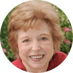Suzanne Taylor