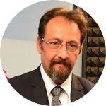 Salvador Lluch