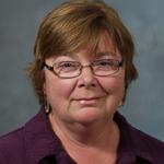 Pamela Wilkins