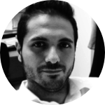Dr. Husni Elbahesh