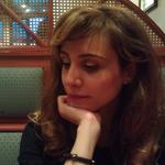 Narine Hovhannisyan