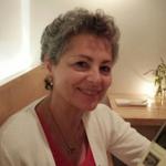 Ann B. Addis