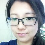 Lijun O. Liu