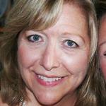Karen Harward Grace