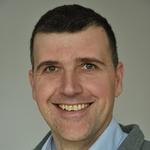 Torsten Haberzettl
