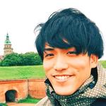 Shonosuke Ishiwatari
