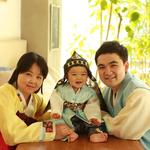 Chul-Hwan Lee