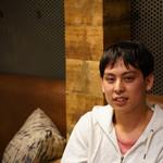Ryota Hinami