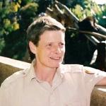 Cathy Keyes