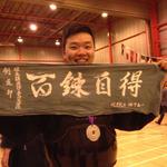 Takahiro Ohde