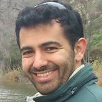 Marcos Caballero López