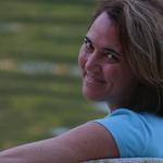 Corinne Flores