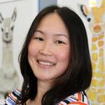 Shirley Chan-Ramirez, MD, IBCLC