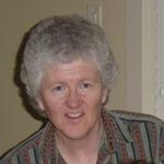Wendy Scholl