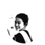 Yilan Shi