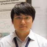 Yufei Chen