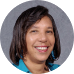 Dr. Brenda Alston-Mills