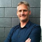 Roy Meijer