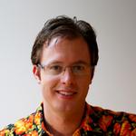 Karl Haro von Mogel