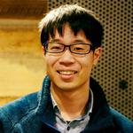 Kazuhiko Yasuda