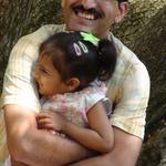 Najeeb Parvez
