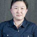 Yongqing Guo