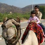 Prosanta Chakrabarty