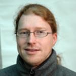Lars Duelund