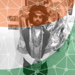 Prasan Jeet Singh