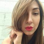 Gabrielle Marquez