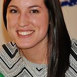 Rebecca Nicole Bostwick