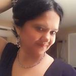 Nandu Nandini