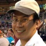 Felix Lu