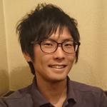 Yusuke Matsui