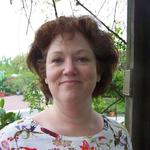 Pamela Rees Cohen
