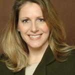 Monica Metzler