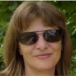 Maria Iannetta
